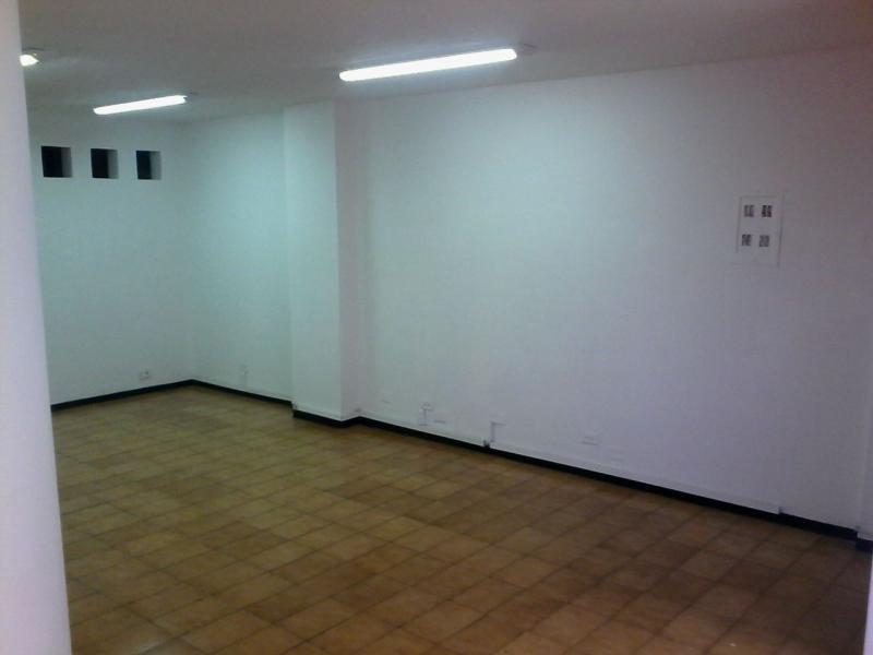 Oficina en san vicente cali ospina dream home for Buscador oficinas bancarias