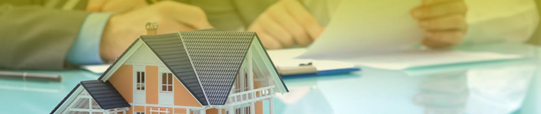Ospina Dream Home Inmobiliaria